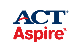 Act Aspire Assessments